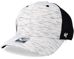 New York Yankees Superset Storm Adjustable - 47 Brand