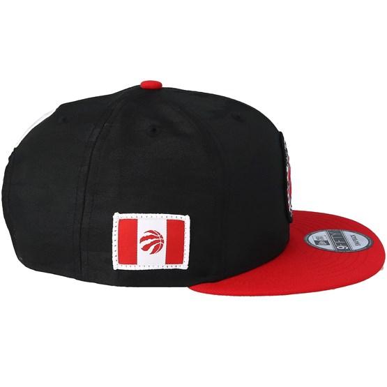 8ce31c92a coupon code for toronto raptors bucket hat cc97c 2dc6b