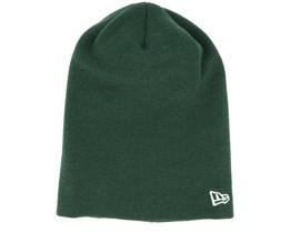 9ae13c08e norway plain new era hats 06780 94cd2