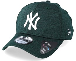 New York Yankees 9Forty Dry Switch Green Adjustable - New Era e93cefc3068