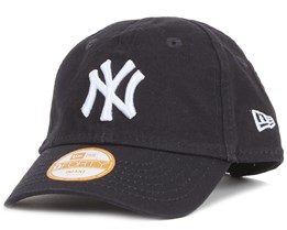 Kids NY Yankees My First 940 Navy - New Era