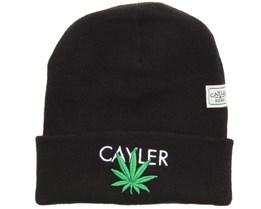 Cayler Beanie - Cayler & Sons