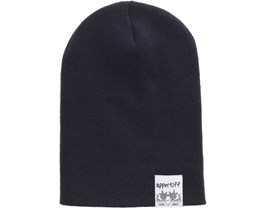 Hightop Beanie French Navy - Appertiff