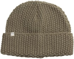 Eva Beanie Grass Roots - Billabong