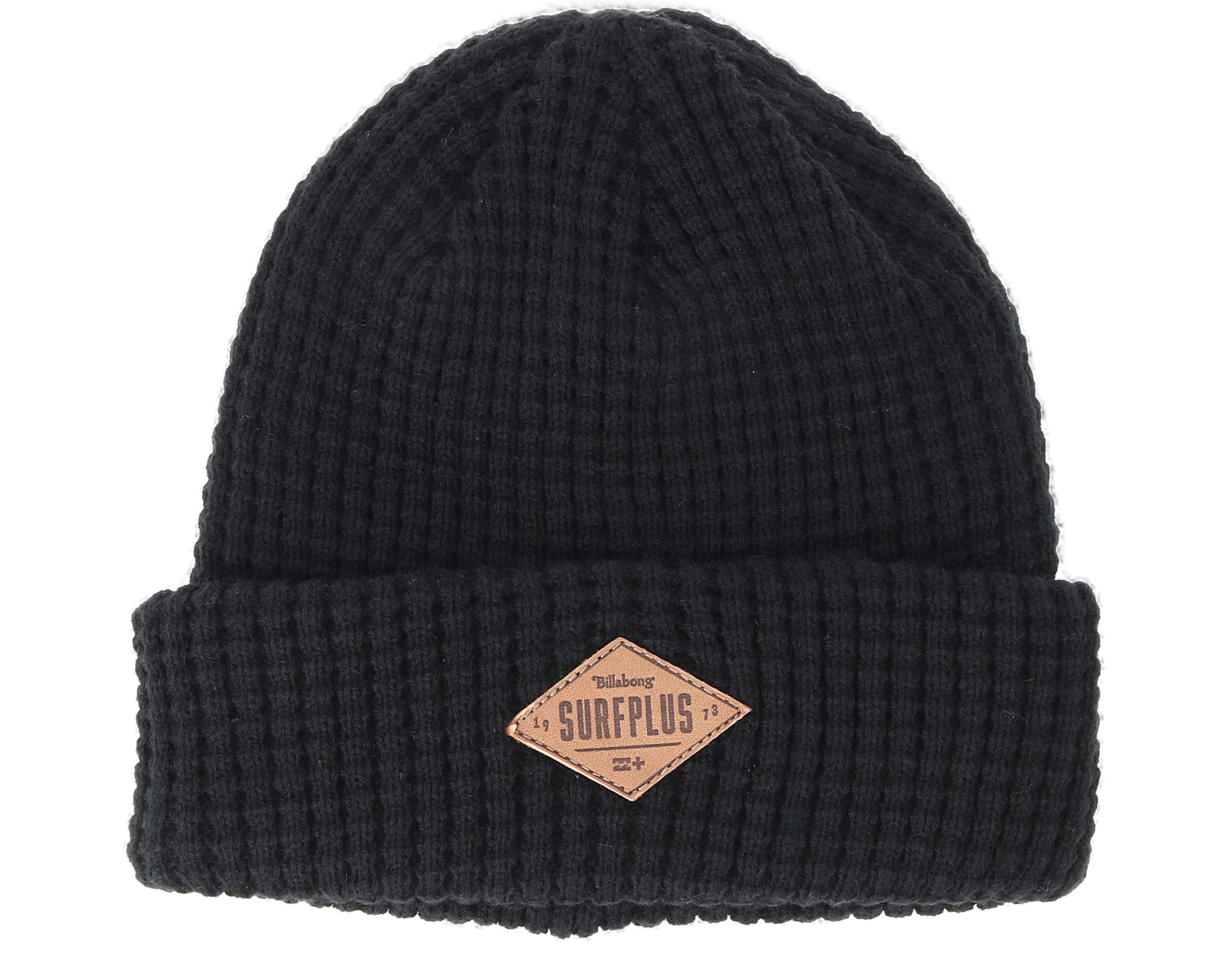 6d327e525fb1b5 ... inexpensive basher black beanie billabong beanies hatstore 0d1ef 0a364