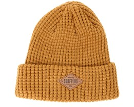 Basher Tobacco Beanie - Billabong