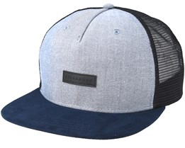 Oxford Blue Trucker - Billabong