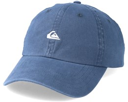 Papa Blue Adjustable - Quiksilver