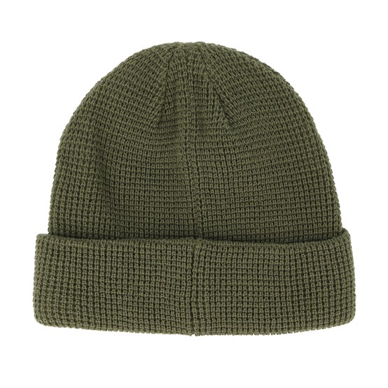 Local Olive Beanie - Quiksilver beanies  be4b03073028