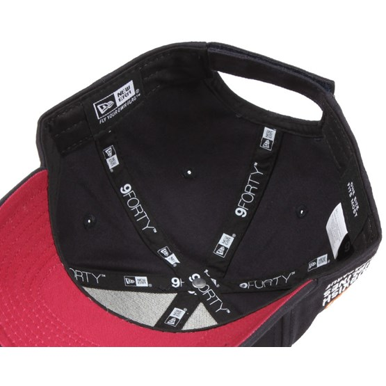 187c5ae5a02 ... get fc barcelona euro league navy 940 new era caps hatstore aa1f4 45708