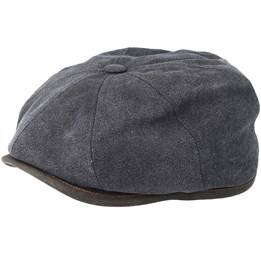 fbef0ce9f4e Tucson Green Flat Cap - Dickies caps