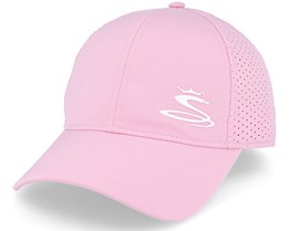 W´s Pink/White Adjustable - Cobra