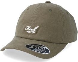 Script Buck Adjustable - Reell