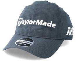 Lite Tech Tour Charcoal Adjustable - Taylor Made