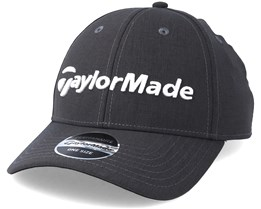 Preformance seeker Charcoal Adjustable - Taylor Made