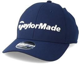Preformance seeker Navy Adjustable - Taylor Made