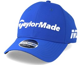Tour Radar Royal Adjustable - Taylor Made