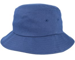 Navy Bucket - Yupoong