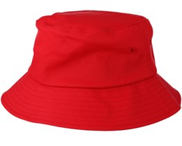 Red Bucket - Yupoong