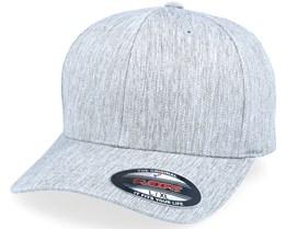 Pastel Melange Super Grey Flexfit - Flexfit