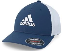 Clmco Blue Flexfit - Adidas