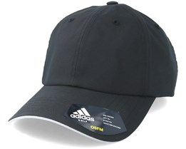 Preformance Stretch Black Adjustable - Adidas