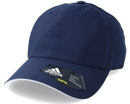 Preformance Stretch Navy Adjustable - Adidas