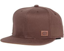 Minnesota Timber Snapback - Dickies