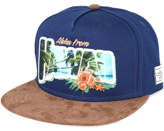 7b7ace42099 italy toronto blue jays hat union made marris caps etsy 37b93 80e1d italy  greetings from hawaii