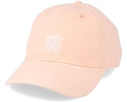 Priority Pink Adjustable - Cayler & Sons