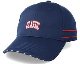 Worldwide Classic Navy Adjustable - Cayler & Sons