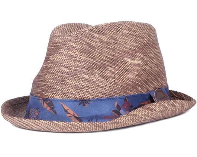 Stroll Hat Chocolat - Billabong