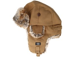 Trout Creek Brown Duck Trapper - Dickies