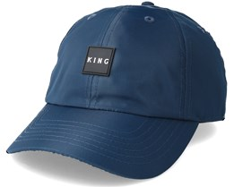 Langdon Curved Ink Adjustable - King Apparel