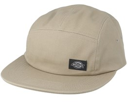 Premont Khaki 5 Panel - Dickies