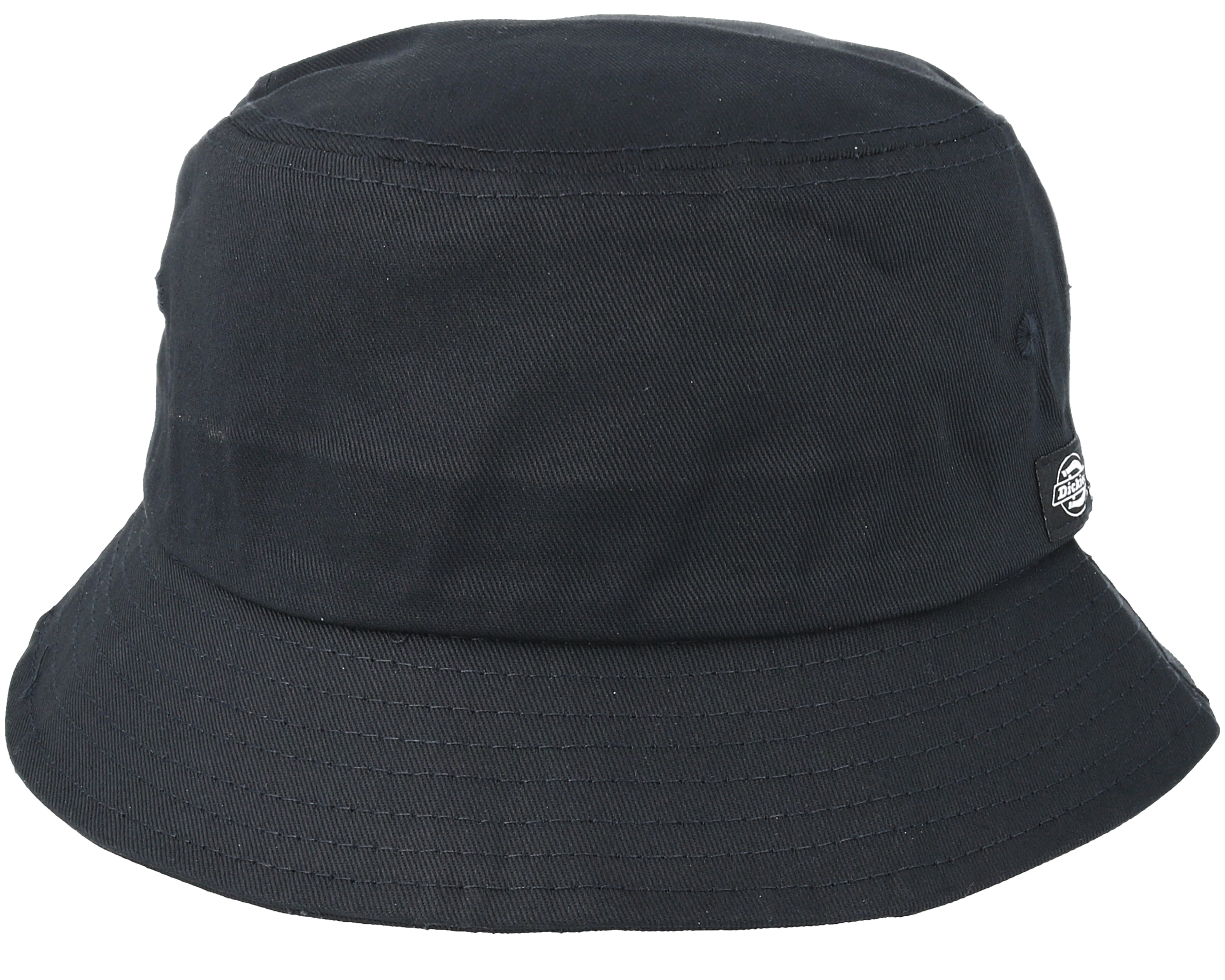 Addison Black Bucket - Dickies hats  27c627d35d2