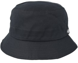 Addison Black Bucket - Dickies