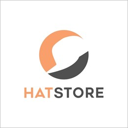 2d2adfef77a Mitchell   Ness Blank 110 Flexfit Black Adjustable - Mitchell   Ness £21.99