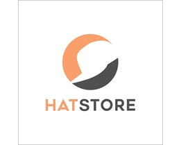 Blank 110 Flexfit Olive Adjustable - Mitchell & Ness
