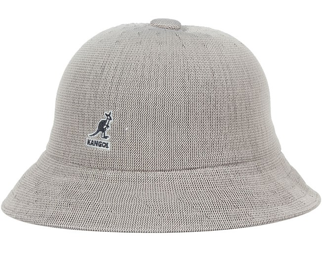 Tropical Casual Sergeant - Kangol