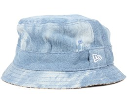 Sum Wash Bucket - New Era