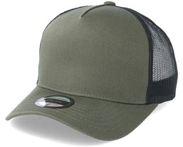 Reed Baseball Army/Black Trucker - State Of Wow