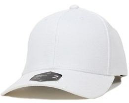 Crown 2 White Adjustable - State Of Wow