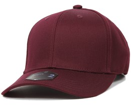 Crown 2 Bordeaux Adjustable - State Of Wow