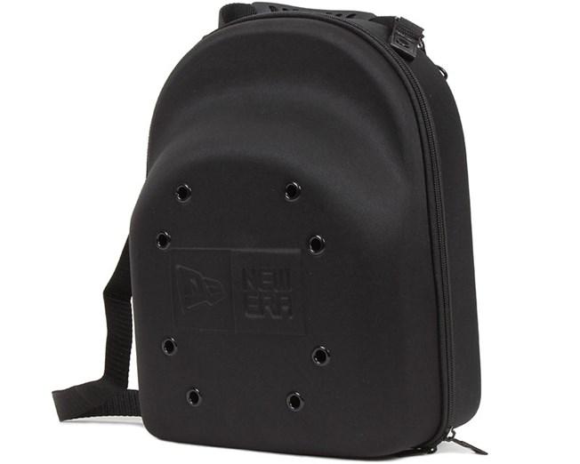 Cap Carrier 6-Pack Black - New Era