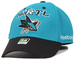 Hertl 48 Stretch Flexfit - Reebok