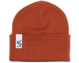 Batts Rost Beanie - Northern Hooligans