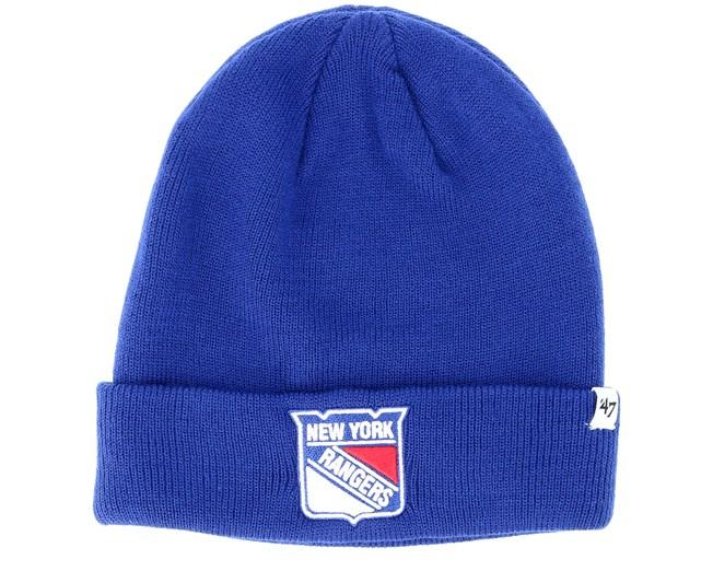 0f37f56a2689d8 get nhl new york rangers 03947 mvp cap fb930 26e60; get new york rangers  raised knit royal cuff 47 brand beanies hatstore 42e67 8bfab