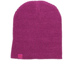 All Day Long Grapeseed Beanie - Burton