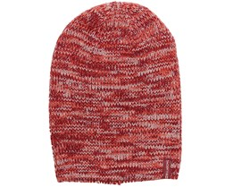 Valley Ambre Beanie - Billabong